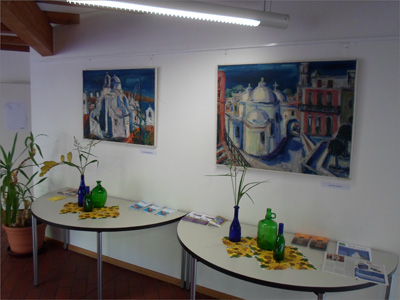 ausstellung-bad-fuessing-06-400px